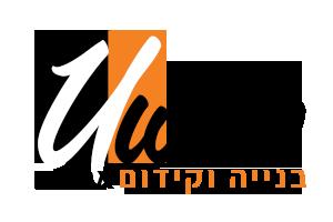uweb בניה וקידום אתרים